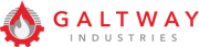 galtway-ind-logo